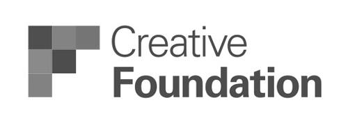 creative-foundation